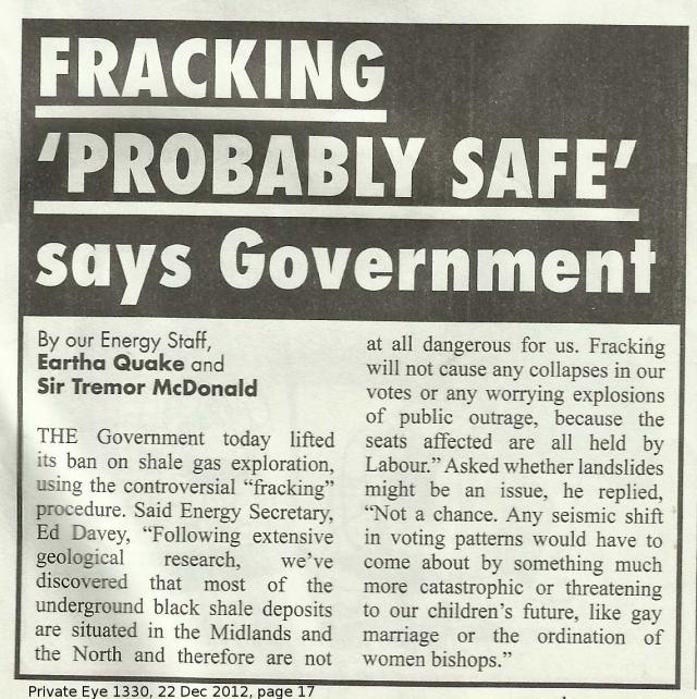 frackingprobablysafeprivateeye-2