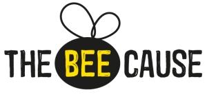 bee_cause_logo_rgb1