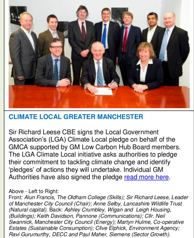 climatelocalsigned