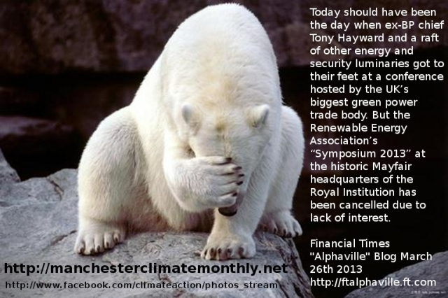 polarbearrenewablecancellation