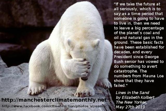 polarbearkolberttarsands