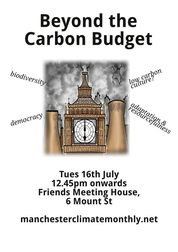 beyondthecarbonbudget-page001