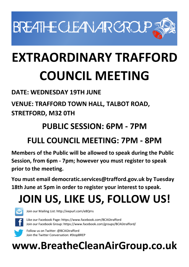 traffordcouncil
