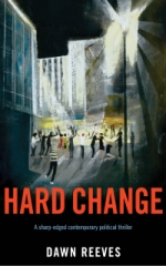 HardChange_cover_front150