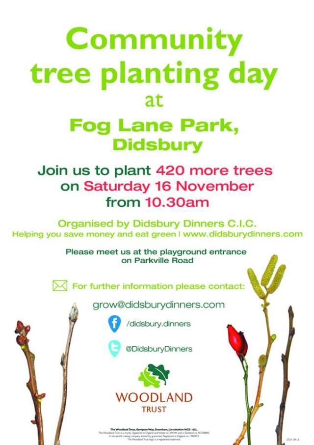 treeplantingday