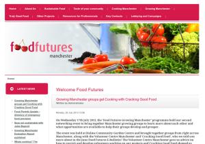foodfutures