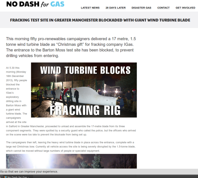 windturbineblocksfrackingrig