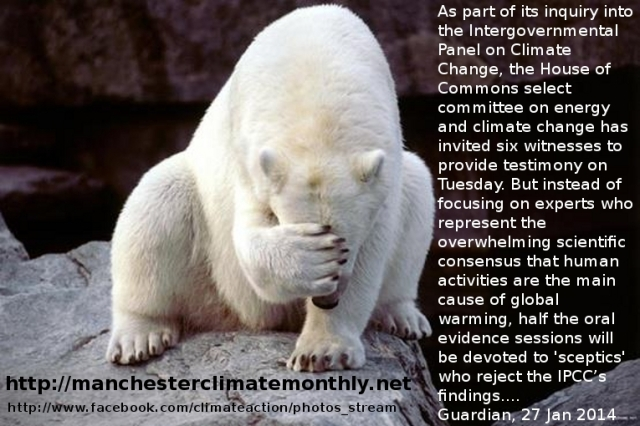 polarbearhouseofcommons