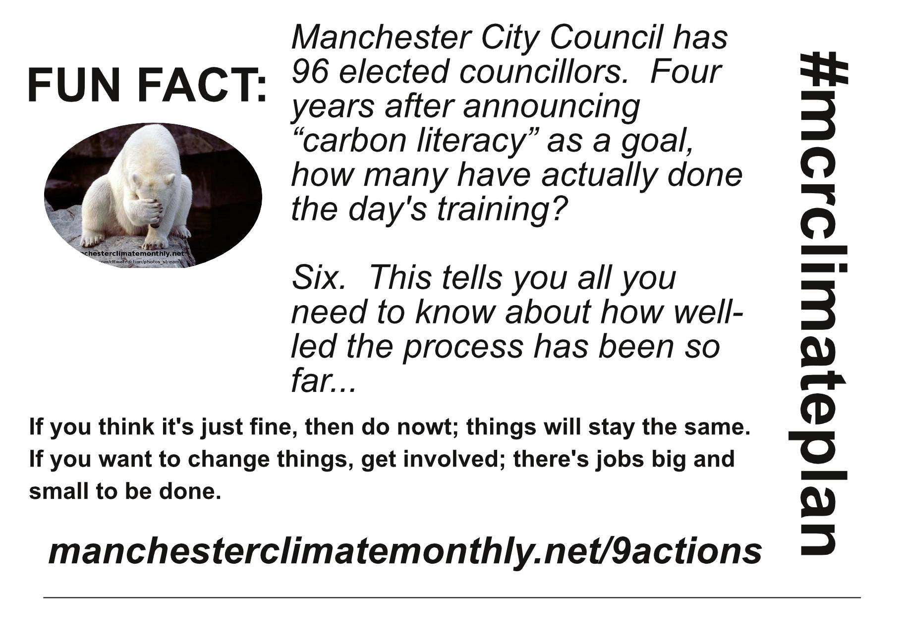 0844 448 6328 : Manchester City Council Environmental Health Phone Number