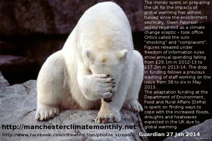 polarbearadaptationfundingcut