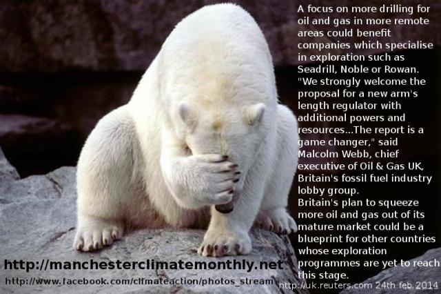 polarbearnorthseabubble