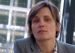 Professor-Corinne-Le-Quere-Tyndall-Centre-Climate-Change-Research