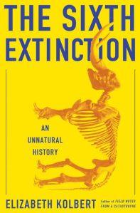 kolbert-6th-extinction-book_76712_600x450