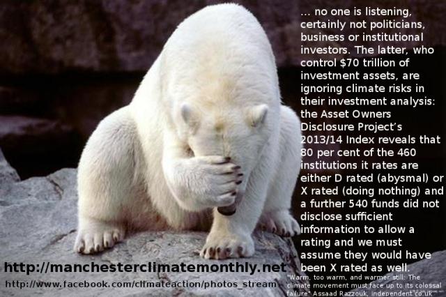 polarbearinvestors