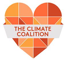 climatecoalition