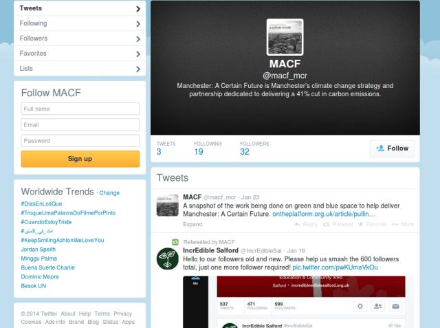 macftwitterfeed
