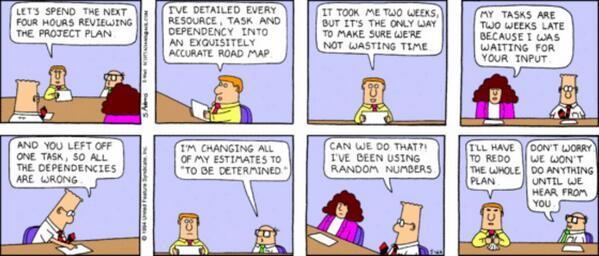 planningfallacy