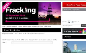 fracking25sept