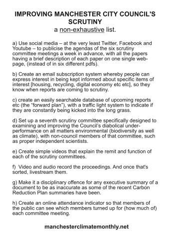 improving scrutiny june 2014-page001