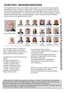 scrutiny2014 neighbourhoods-page001