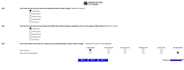 citycouncilclimatechangesurvey