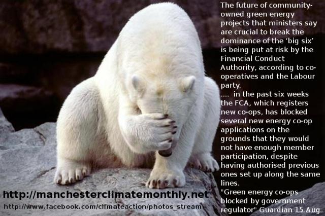 polarbeargreenenergycoops