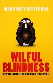 wilfullblindness