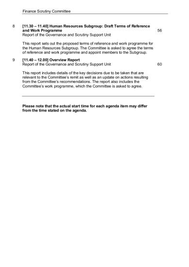 Finance_25_September_2014_Agenda2