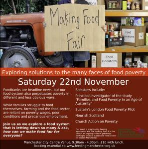 Making_Food_Fair_web