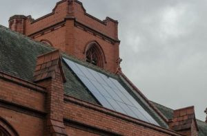 st-johns-centre-church-march-2012-024