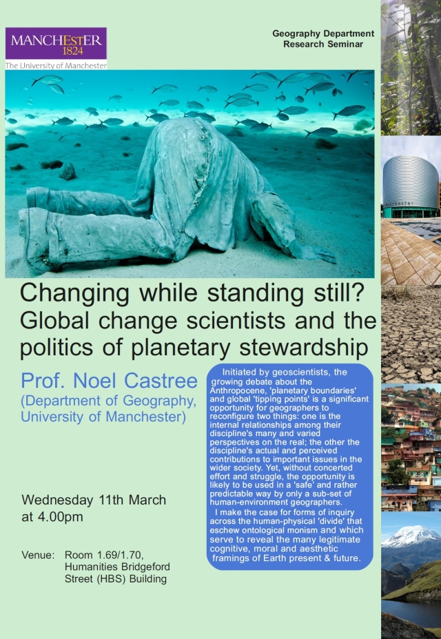 Geography_Research_Seminar_Noel_Castree