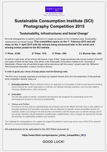 sciphotocompetition