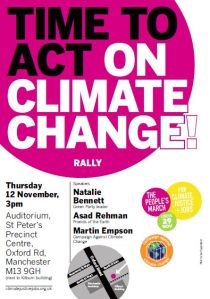 Time-to-Act-on-Climate-Change-rally