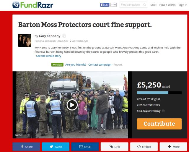 barton moss protectors court.png