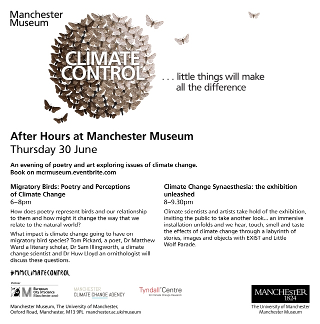 MM Climate Control After Hours e-flyer High_res