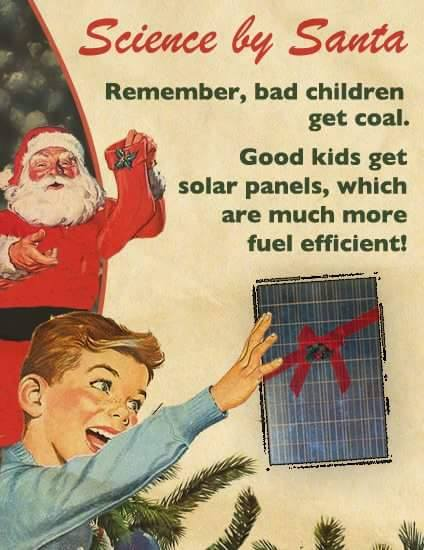 santa-and-solar