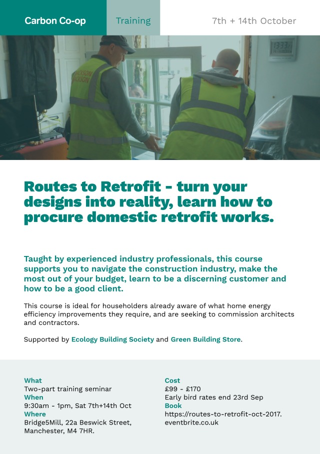 20170821 - Routesto Retrofit Oct Flyer