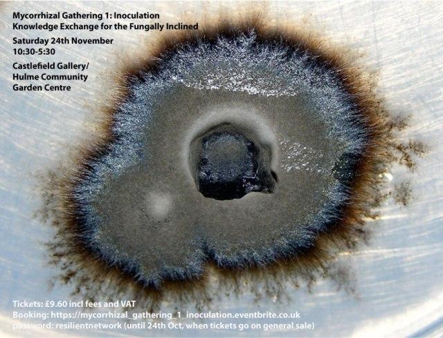 Mycorrhizal-Gathering-eflyer