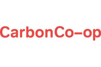 carboncoop