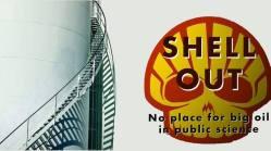 shellout