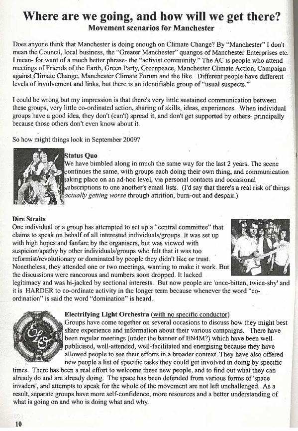 2008 movement scenarios1