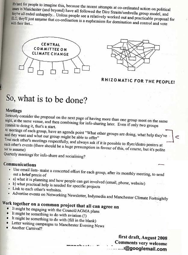 2008 movement scenarios2