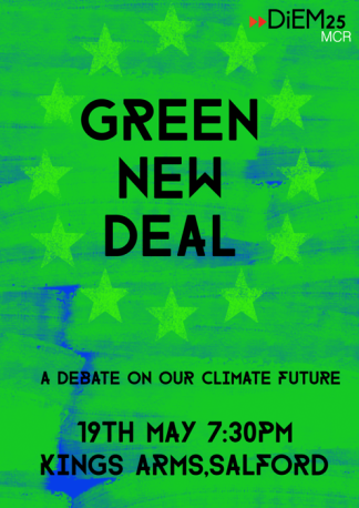 greennewdeal 2019 05 19