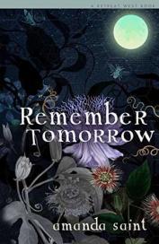 Remember-Tomorrow-by-Amanda-Saint