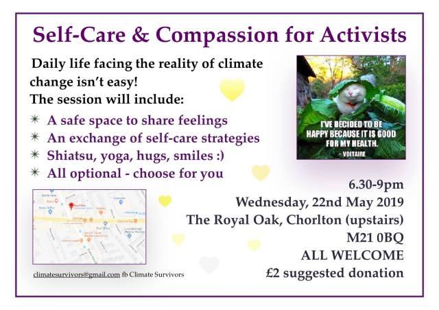 selfcare compassion.jpg