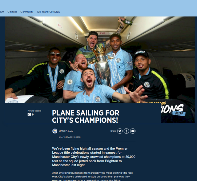 plane sailing for citys champions.png